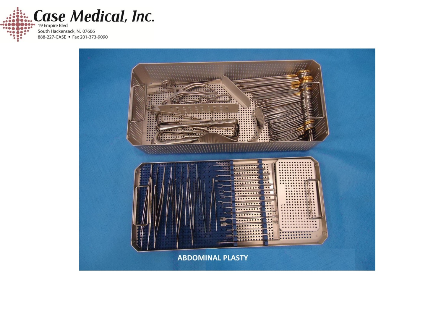 container-abdominal-case-medical