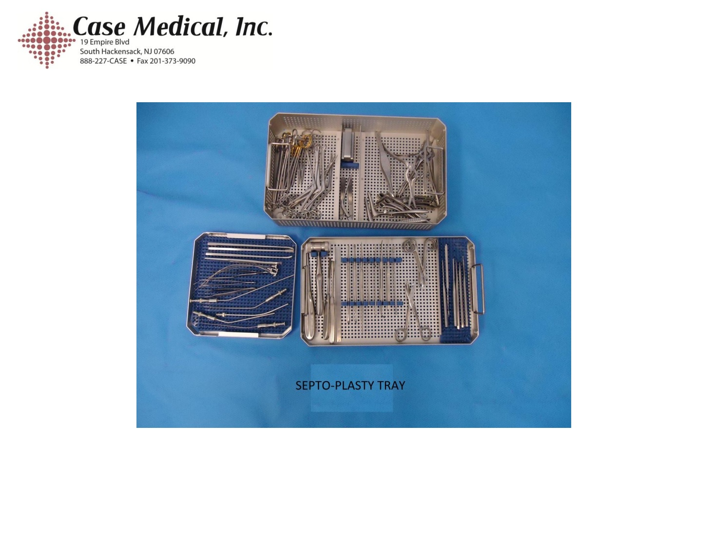 container-septo-plasty-case-medical